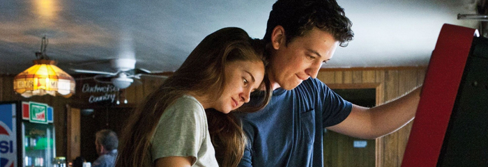 2013-Top10-10-TheSpectacularNow