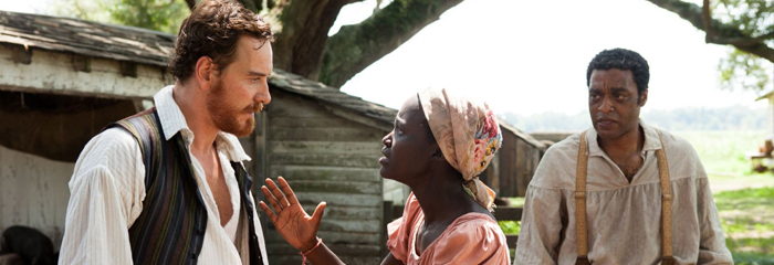 2013-Top10-2-12YearsASlave