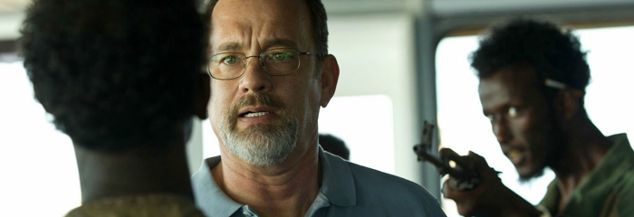 2013-Top10-5-CaptainPhillips