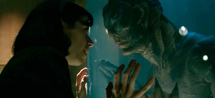 2017-Top10-4-ShapeOfWater