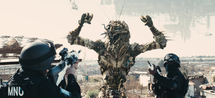 BestPictureLoser-District9