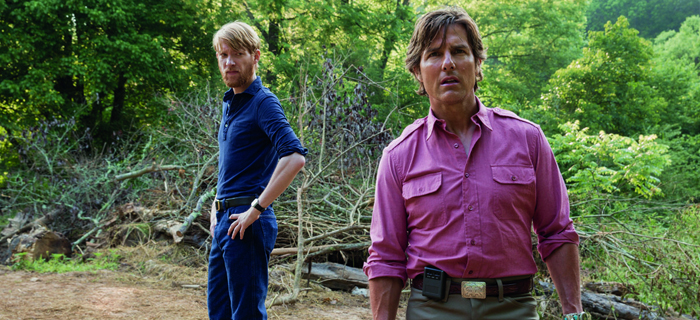 Review-AmericanMade