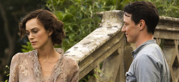 Review-Atonement