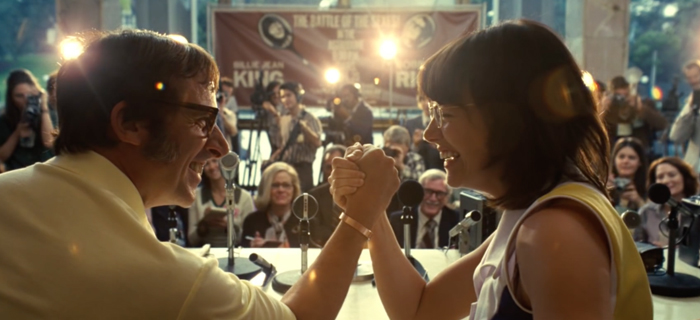 Review-BattleOfTheSexes