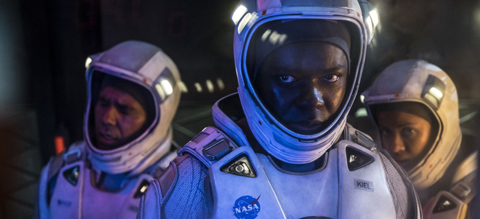 Review-CloverfieldParadox