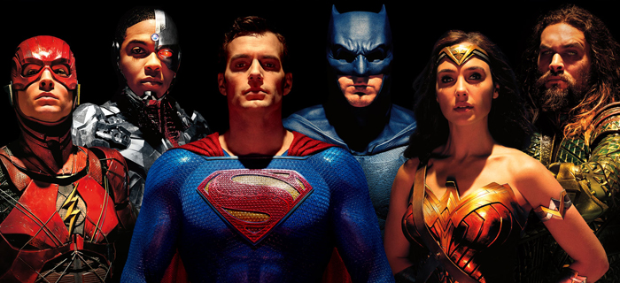 Review-JusticeLeague
