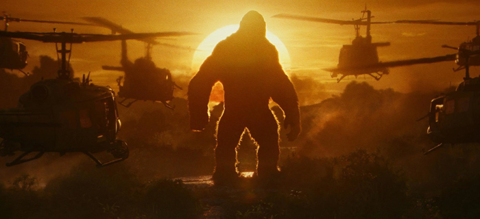 Review-KongSkullIsland