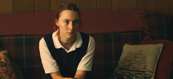 Review-LadyBird