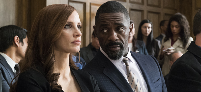 Review-MollysGame