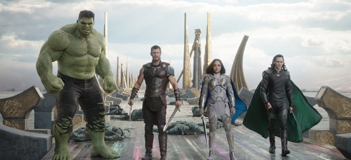 Review-ThorRagnarok