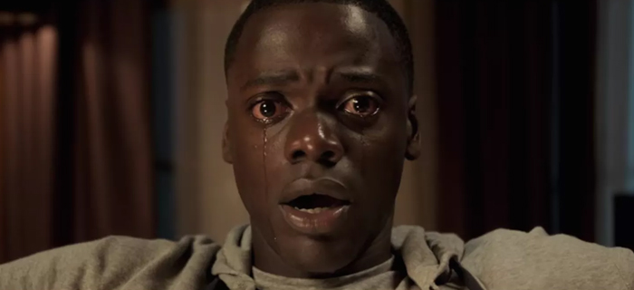 Review-GetOut