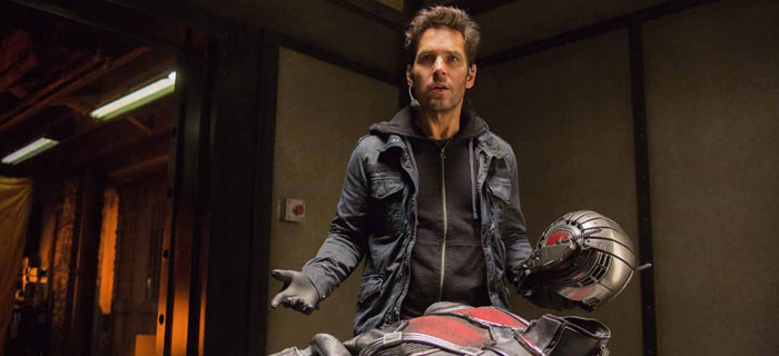 rankings-marvel-antman