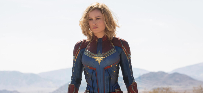 rankings-marvel-captainmarvel