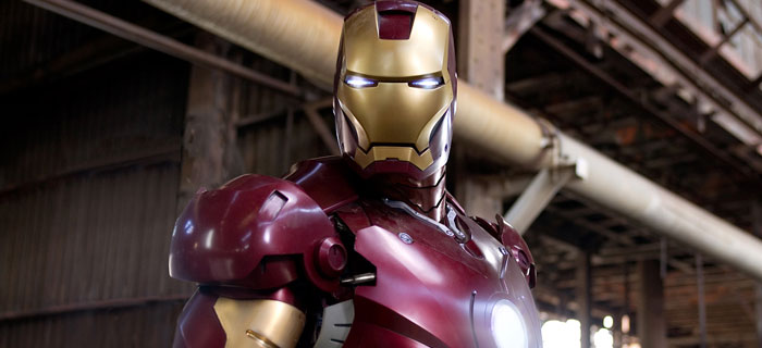 rankings-marvel-ironman