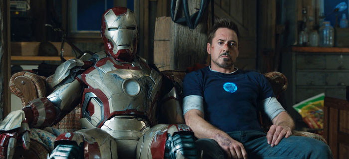 rankings-marvel-ironman3