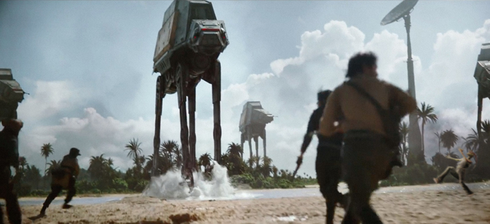 rankings-starwars-rogueone