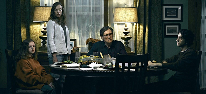 review-hereditary
