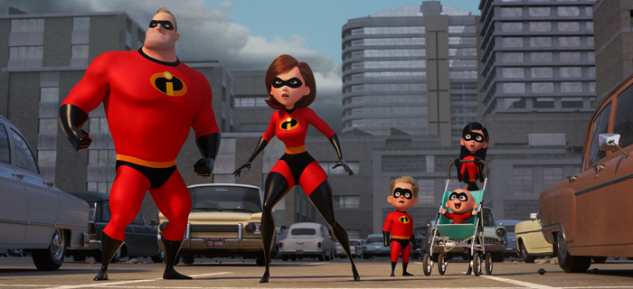 review-incredibles2