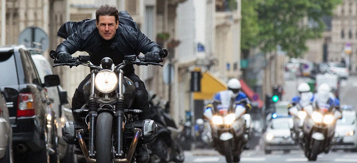 review-missionimpossiblefallout