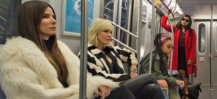 review-oceans8