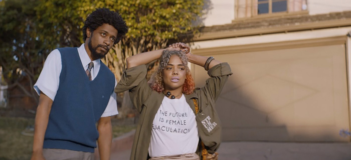 review-sorrytobotheryou