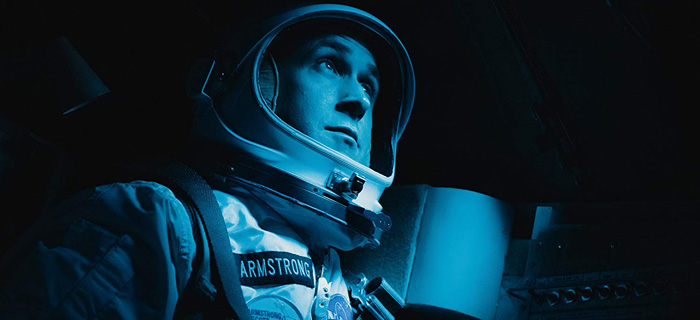 review-firstman