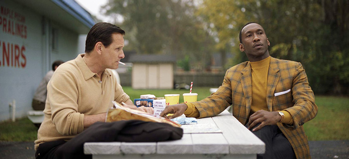 review-greenbook