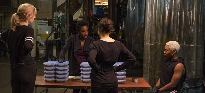 review-widows