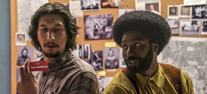 2018-Top10-4-BlacKkKlansman