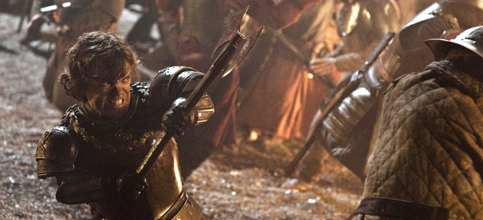 rankings-gameofthrones-02-blackwater