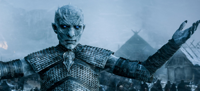 rankings-gameofthrones-09-hardhome
