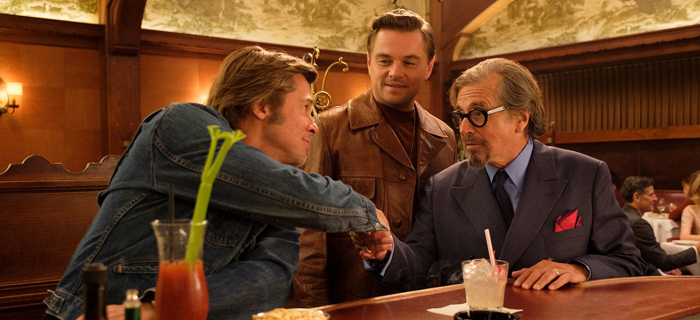 review-onceuponatimeinhollywood