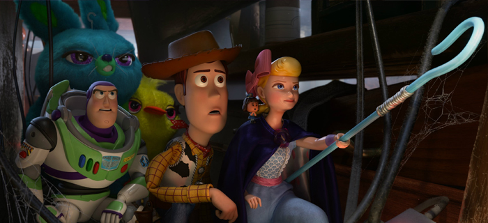 review-toystory4
