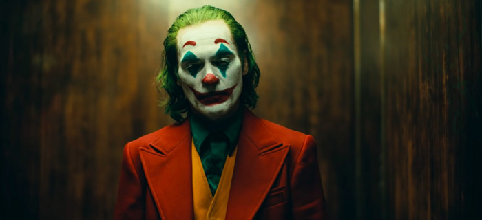 review-joker