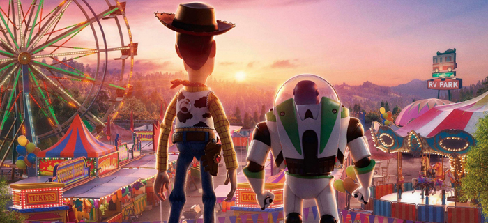 2019-Top10-8-ToyStory4