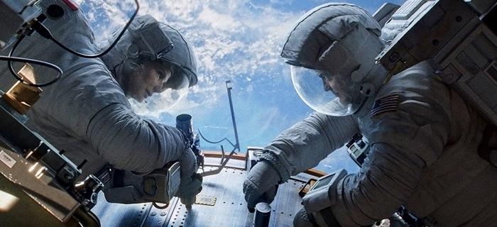 BestOf2010s-10-Gravity