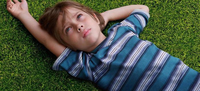 BestOf2010s-3-Boyhood
