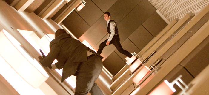BestOf2010s-4-Inception