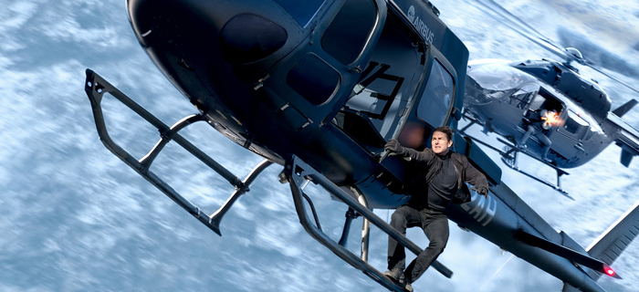 BestOf2010s-5-MissionImpossibleFallout