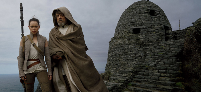 rankings-starwars-03-thelastjedi