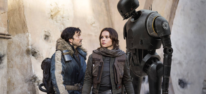 rankings-starwars-07-rogueone